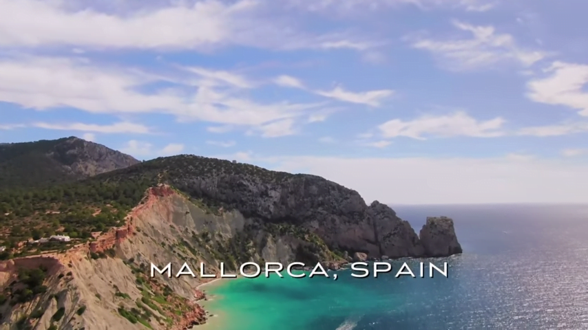 Below Deck Mediterranean Season 5