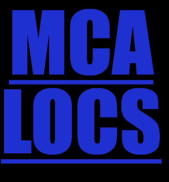 Mallorca Locations